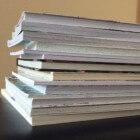 Wegwijzer kleurboeken voor volwassenen