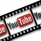 Hoe start ik een goed YouTube-kanaal - 8 tips