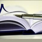 Waarom journaling je helpt je doelen en dromen waar te maken