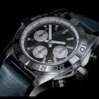 Belangrijke onderdelen van een analoog horloge