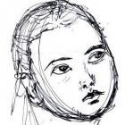Hoe teken je een portret dat echt lijkt?