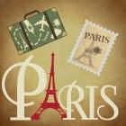 Postkaarten verzamelen, stockeren en kopen