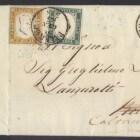 Beleggen: de meest waardevolle postzegels