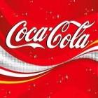 Zeldzame Coca-Cola spullen verzamelen