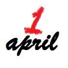 De beste 1 april grappen