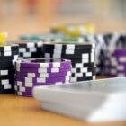 Strategie in poker: De basis van Texas Hold'em