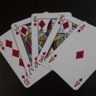 PokerStars: een grote online pokersite