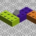 Lego Digital Designer: Lego op je computer!