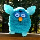 De nieuwe Furby versie 2013-2016