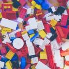 LEGO World 2017: kaarten, openingstijden en bereikbaarheid