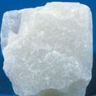 Science X Kristallen kweken - Edelstenen Experimenteerdoos