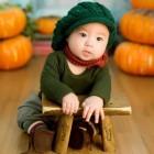 Speelgoed baby 0-6 maanden: welk speelgoed voor een baby?