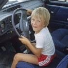 Speelgoed voor in de auto: baby, dreumes, peuter en kleuter