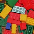 DUPLO: bouwstenen en modellen voor peuters en kleuters