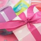 Speelgoed voor een kind van 3 jaar: cadeautips