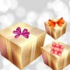 Speelgoed voor een kind van 2 jaar: cadeautips