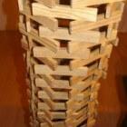 Kapla en BBlocks: plankjes stapelen tot prachtige bouwwerken