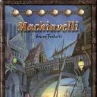 Machiavelli: Spelregels (Basisspel + uitbreiding)