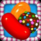 Candy Crush - Uitleg en Hints