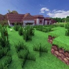 PC spel: Minecraft