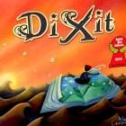 Dixit: met recht een gezelschapsspel!