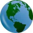 Themafeest: Een reis rond de wereld