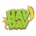 Hoe kun je geld verdienen in Hay Day?