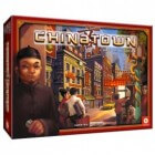 Chinatown: New Yorkse ruilhandel in de sixties!