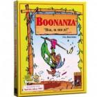 Boonanza: Wie is de beste bonenteler?