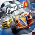Formula D: Formule 1 en straatrace actie in één doos!