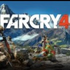 Game: Far Cry 4