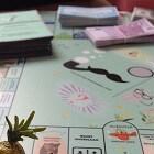 DIY: maak en ontwerp je eigen Monopolyspel