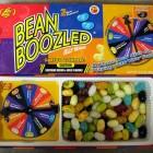 Bean Boozled: 'lekker' spel met jelly beans