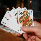 Pokercombinaties: ranking van de handen van royal tot pair