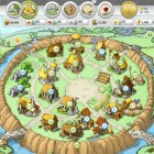 Travian voor beginners: hoe speel je dit gratis online spel?