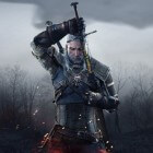 Het spel Gwent, The Witcher 3: Wild Hunt