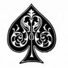 Het kaartspel spades: geschikt voor kaarters van elk niveau