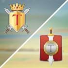 Travian: afkortingen en begrippen