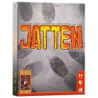 999 Games: Jatten (kaartspel)