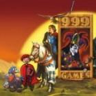999 Games, bekende uitgever van spellen met een groot aanbod