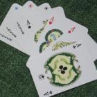 De leukste kaartspelletjes