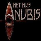 Het Huis Anubis: Alles over de games en spellen van Anubis