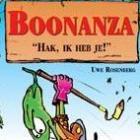 Boonanza - spel voor bonenboeren