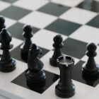 De beste schaakopening