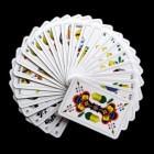 Superpesten (kaartspel)
