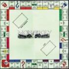 Gezelschapsspelen: Monopoly