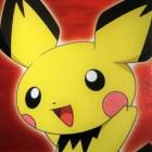 Hoe speel je Pokemonspellen: een leidraad