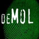 Jokers en jokerspellen, in een WIDM spel