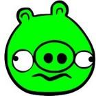 Angry Birds: wat is het en hoe werkt het?