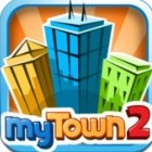 Informatie over de App MyTown 2 voor iPhone - Tips & tricks